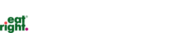 eat right ® Research a deitetic practice group of the Academy of Nutrition and Dietetics